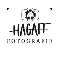 Hagaff-Fotografie