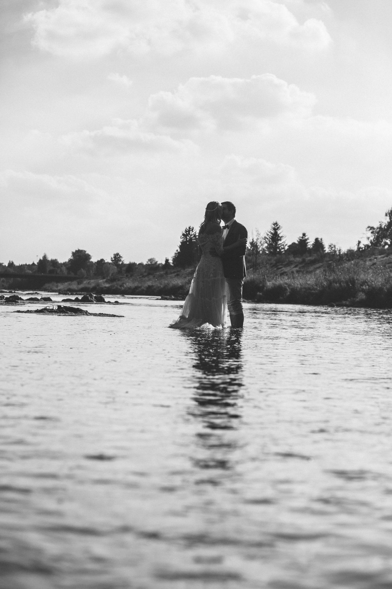Afterwedding H+D (270 von 384)