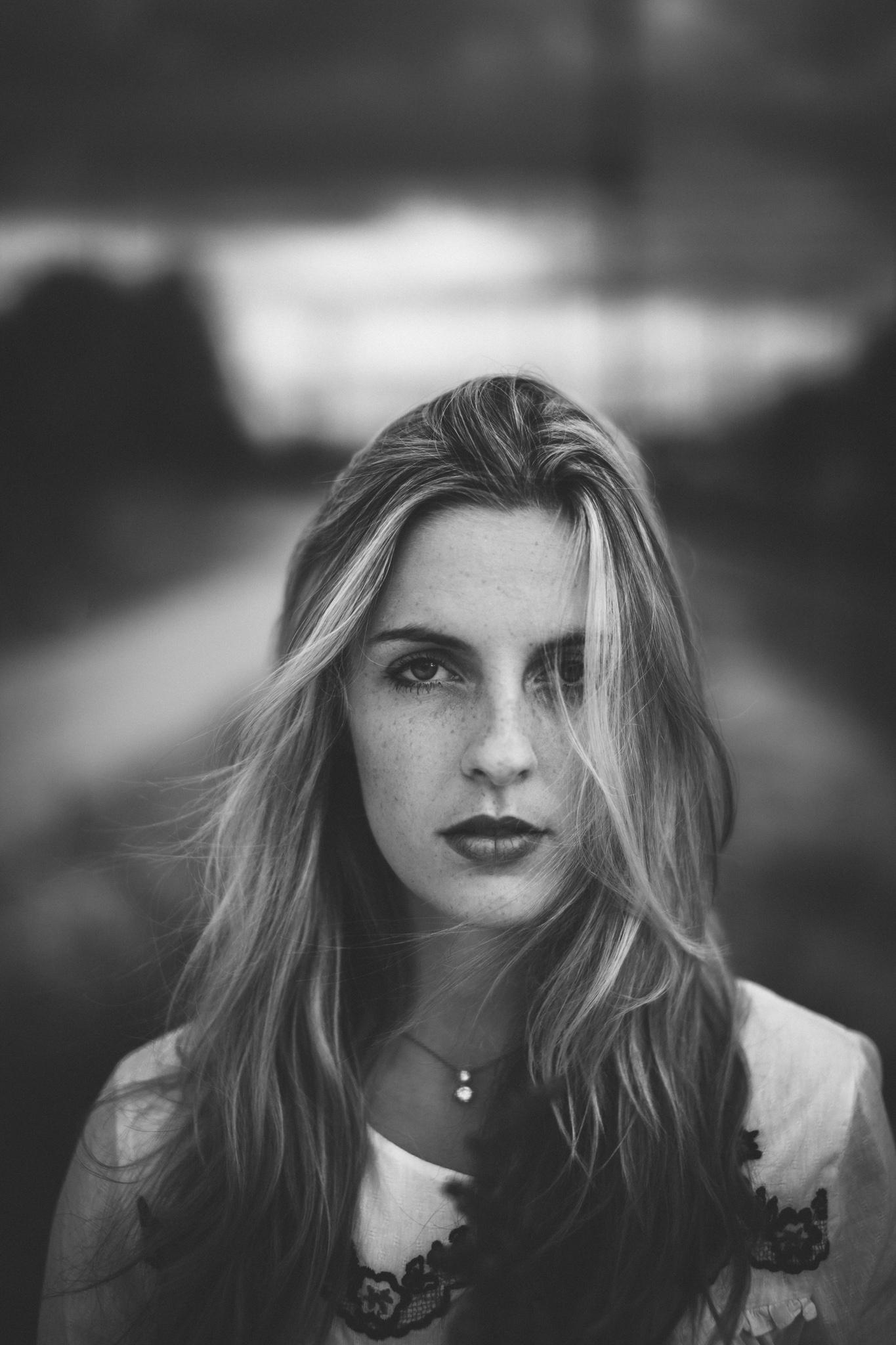 Laura-Artur-90