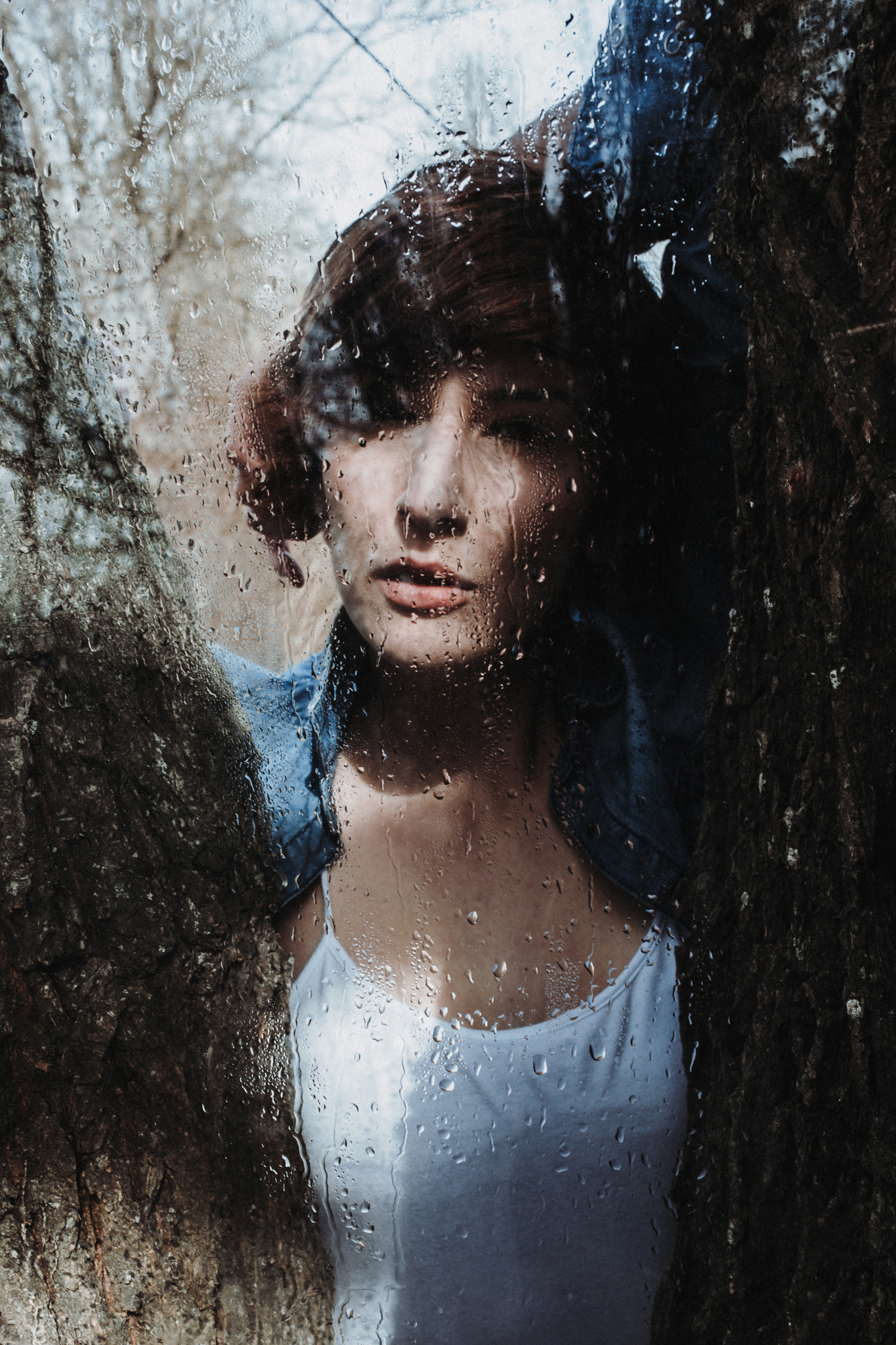 Lisa Sieben-49