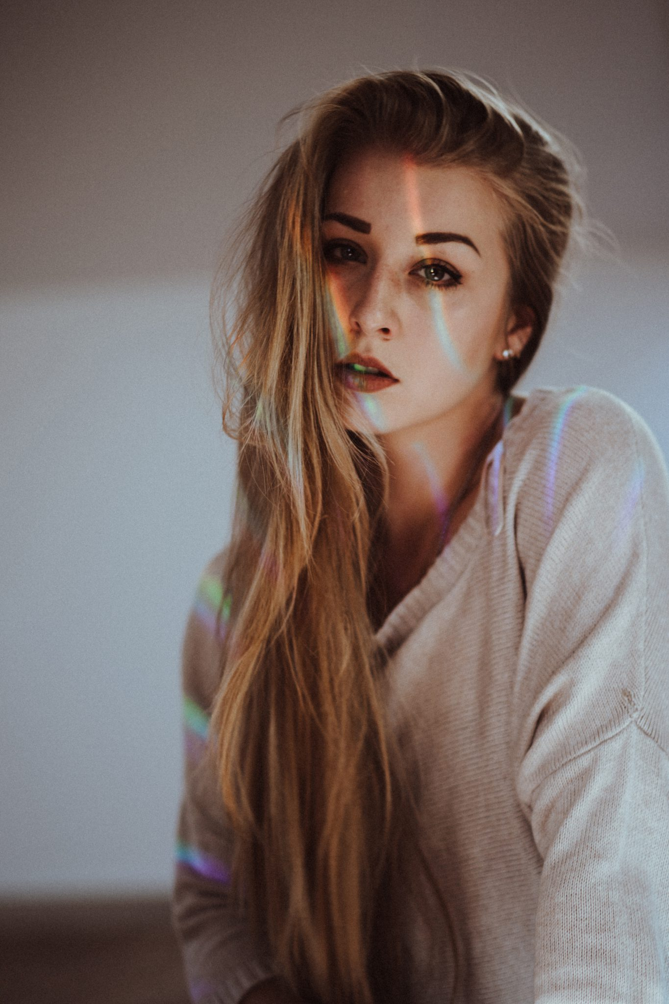 Sabrina+Melis-21