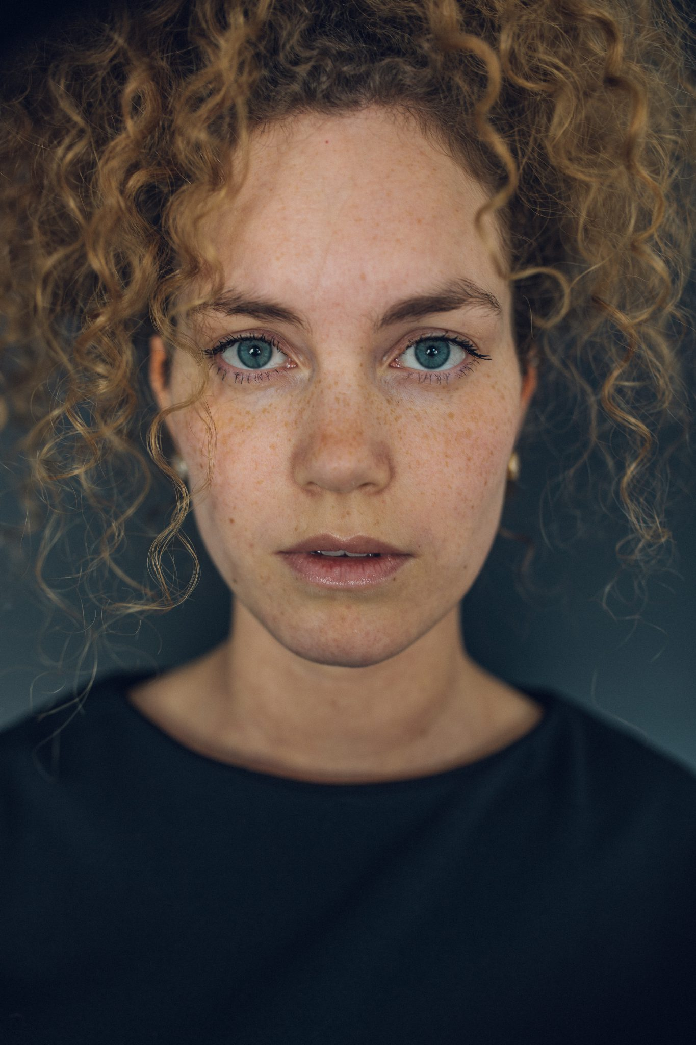 Jess Atelier-14